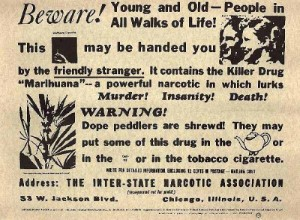marijuana-propaganda