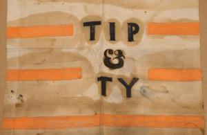 Tip_and_Ty_banner