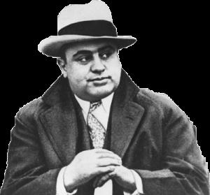 Al-Capone-psd53402