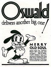 Lantz_Oswald