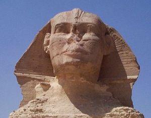sphinx_