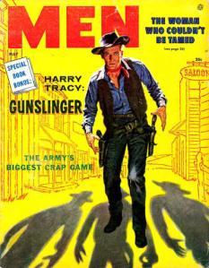 gunsling