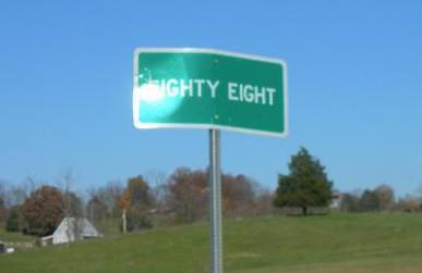 eightyeight