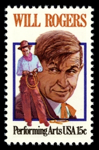 Will-Rogers-Stamp