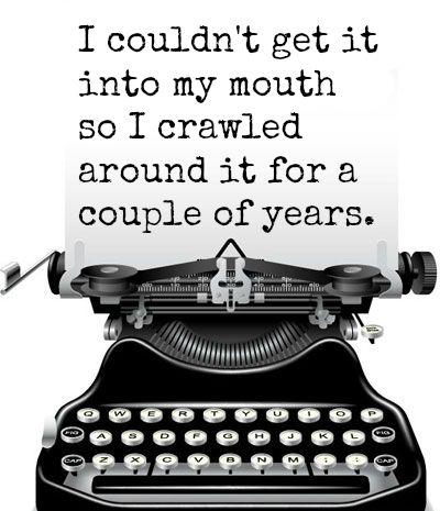 typewriter2a
