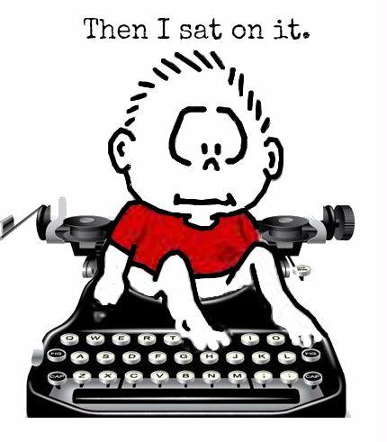 typewriter3fin
