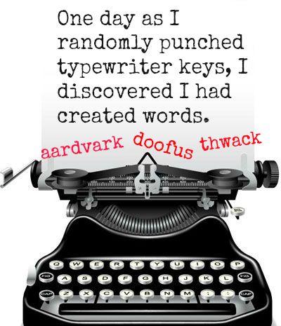 typewriter8a