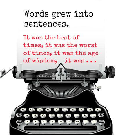 typewriter8c