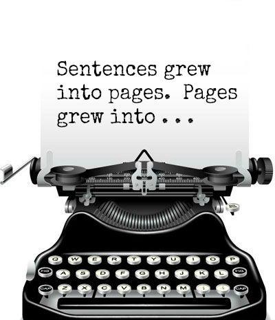 typewriter8d